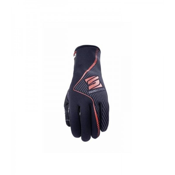 FIVE RUKAVICE MX NEOPRENE M